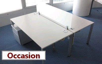 bureau professionnel occasion mobilier bureau occasion neuf et reprise meubles bureau