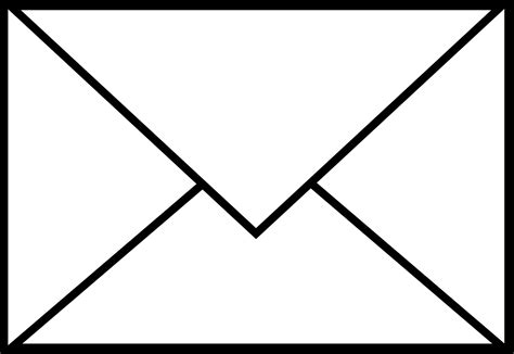 11478 mail letter clipart letter and envelope clipart letters