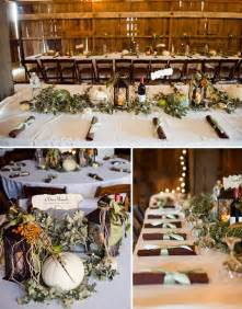 rustic barn wedding rustic barn wedding ideas barn ideas