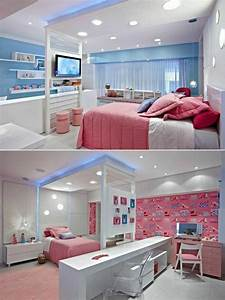 les 25 meilleures idees de la categorie deco chambre ado With photo de chambre d ado