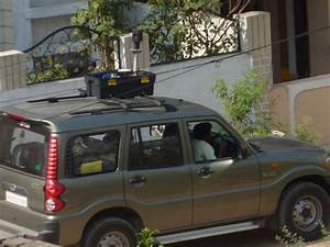 Google Steet View : google street view could soon be real in india woikr ~ Medecine-chirurgie-esthetiques.com Avis de Voitures