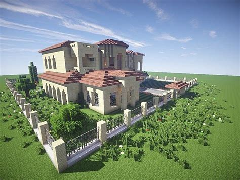 ideer om minecraft houses pa pinterest minecraft