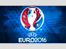 Qualified teams list in UEFA Euro 2016