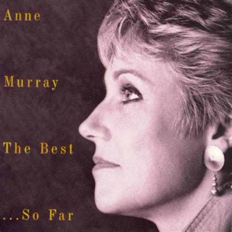 If there is a similar song to the. Listen Free to Anne Murray - Could I Have This Dance Radio | iHeartRadio