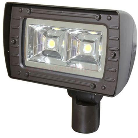 250w led flood light maxlite afc80u641klbss 80w led architectural flood light