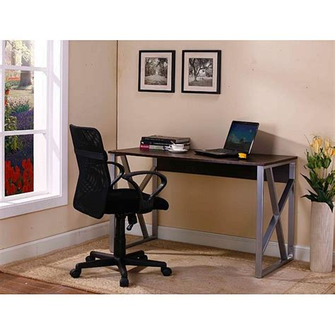 30 inch long desk 17 best images about open space on pinterest plastic