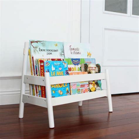 Ikea Tisch Flisat by Ikea Flisat Bookstorage Makeover Ikea Flisat Kidsroom