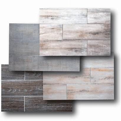 Tile Tiles Ceramic Wall Floor Hardware Mega