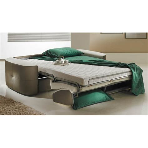 canape convertible usage quotidien canape lit couchage quotidien awesome canap convertible