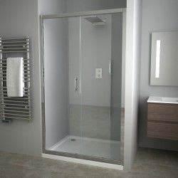 les 25 meilleures idees de la categorie paroi de douche With porte de douche coulissante avec radiateur salle de bain extra plat