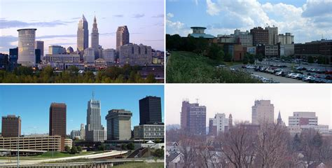 ohio northeast wikipedia akron cleveland suburbs poop removal youngstown canton oh eastern area dog