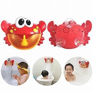 Spielzeug Online Bestellen : babyspielzeuge badespielzeuge g nstig online bestellen bei spielzeug world ~ Orissabook.com Haus und Dekorationen