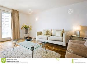 gestaltung essbereich smart living room royalty free stock image image 8885986