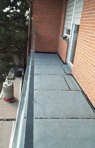 Balkon Abdichten Bitumen : bitumen balkon dachisolierung ~ Michelbontemps.com Haus und Dekorationen