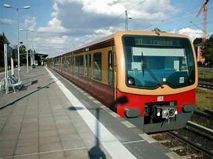 Bahn Preise Berechnen : bvg fahrplan aktuelle fahrinfo f r berlin vbb ~ Themetempest.com Abrechnung