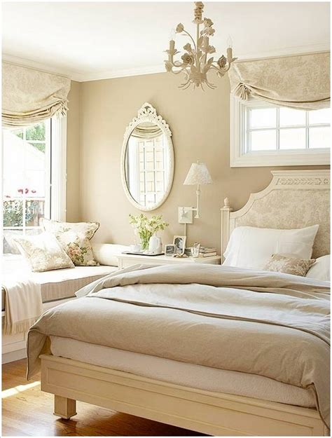 Monochromatic Bedroom by 10 Amazing Monochromatic Bedroom Decorating Ideas