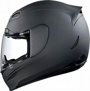 Casque De Moto : quand changer de casque moto al le motoman ~ Medecine-chirurgie-esthetiques.com Avis de Voitures