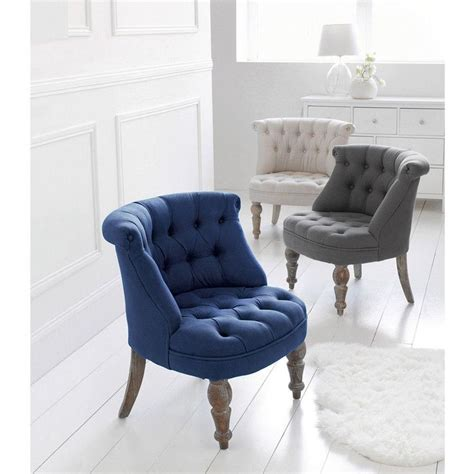 chaise crapaud 25 best ideas about fauteuil crapaud on