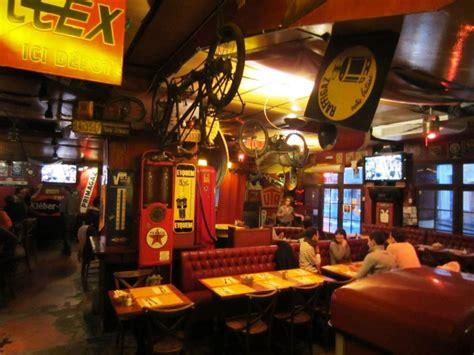 le garage restaurant le garage restaurant 224 pau