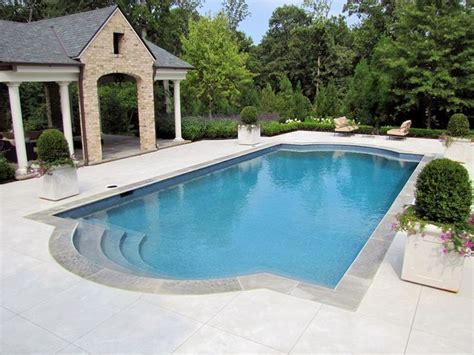 20 best ideas about pool coping on pool