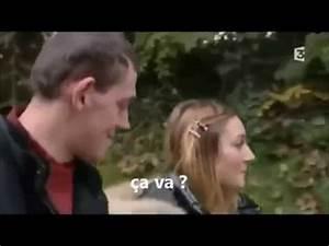 Strip Tease Emission : strip tease damien et roxana en promenade avec sous titre youtube ~ Medecine-chirurgie-esthetiques.com Avis de Voitures