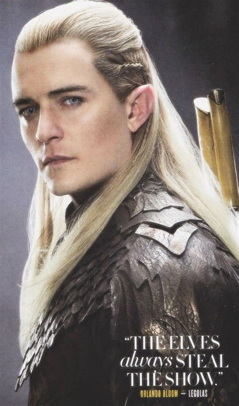 Orlando Bloom Legolas The Lord Of The Rings Pinterest