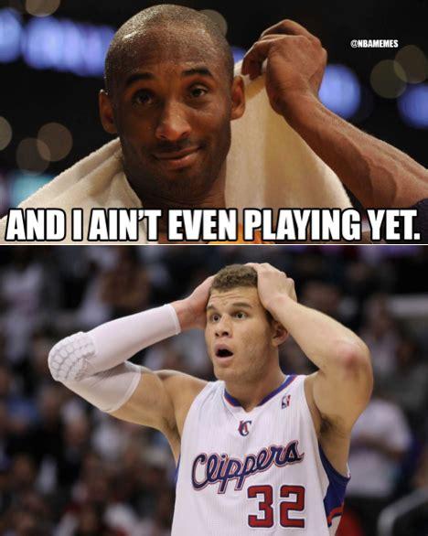 Lakers win ! - http://nbafunnymeme.com/lakers-win/ | Nba ...