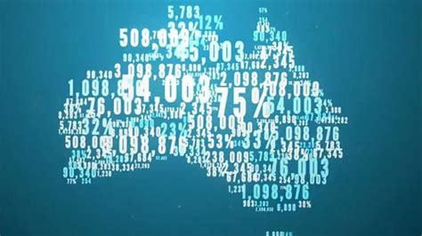 census 2016 field officer available for august 9 census the courier mail