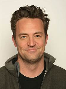 Matt Perry | West Wing Wiki | Fandom powered by Wikia