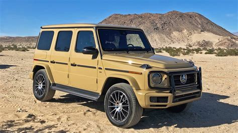 mercedes   wagon release date cars release