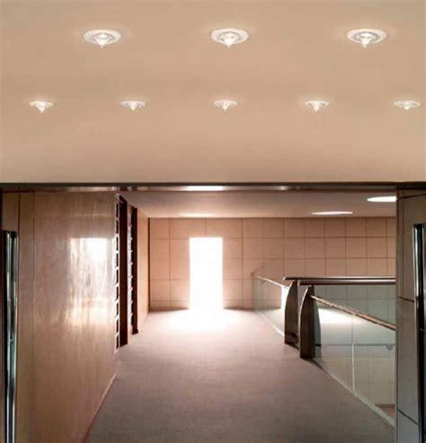 home interior lighting design ideas home design image ideas home lighting ideas interior