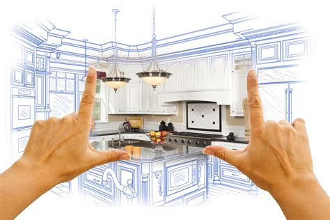 home design and remodeling budgeting for renovations saskatoon estate kari calder century 21 fusion