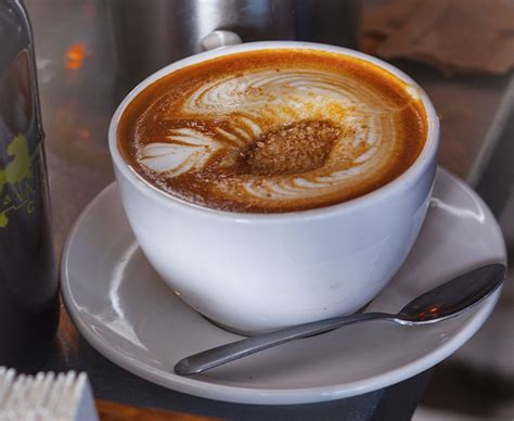 Free Panther Coffee At New Sobe Location Today Coffee Percolator Ireland Lovers Clapton Icon Coupon Code Cup Facebook Brown Hours With Timer Animated