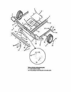 Swisher Mower Belts
