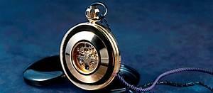Montre A La Mode : les montres de poche reviennent la mode le point montres ~ Melissatoandfro.com Idées de Décoration