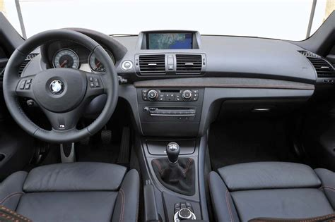 image interieur gt bmw serie 1 m coupe bmw serie 1 m coupe