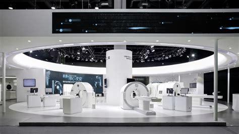 united imaging healthcare  beijing international medical