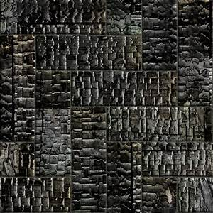 Camoflage seamless texture maps - free to use - Page 2 ...