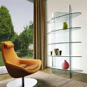 Wohnzimmer Regale Design : raumteiler wohnzimmer designerm bel die wohn galerie designerm bel lifestyle aus italien ~ Sanjose-hotels-ca.com Haus und Dekorationen