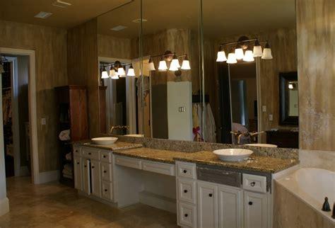 master bathroom vanities ideas bedroom bathroom extraordinary master bath ideas for