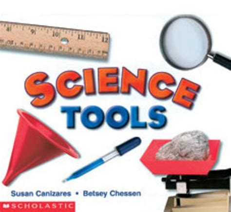 Images Of Tools Science Tools Www Pixshark Images Galleries With A