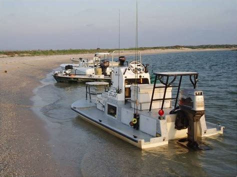 Homemade Aluminum Fishing Boat by 82 Best Images About Texas Scooter On Pinterest Boat