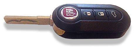 Fiat Ky lost to fiat 500 vehicles mcguire lock