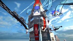 Wipeout Omega Collection Launch Trailer IGN Video