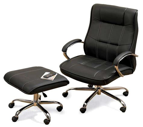 faux leather kitchen chairs photo 5 kitchen ideas