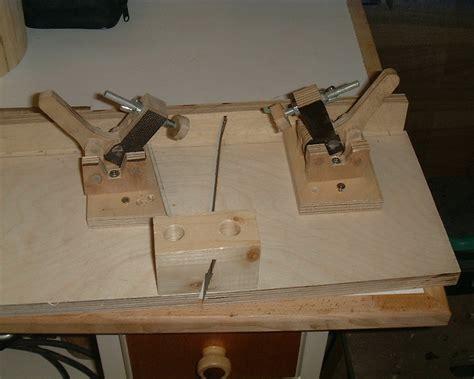 shop  toggle clamps  stefang  lumberjockscom