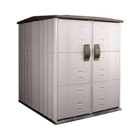 rubbermaid outdoor storage sheds wooden sheds ireland rubbermaid storage sheds lifetime