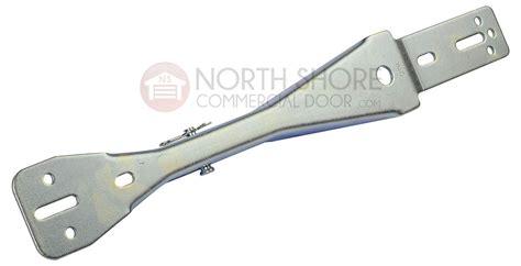 garage door operator bracket repair 18 quot garage door operator reinforcement bracket