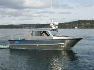 Images of Aluminum Boats Bc