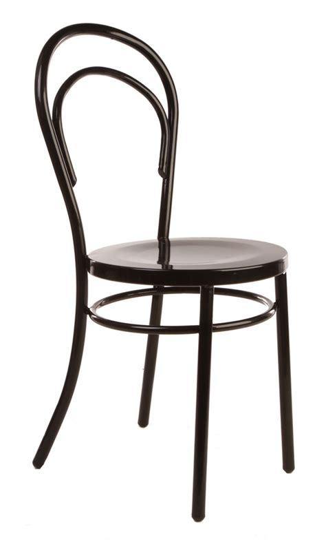 chaises bistrot ikea ikea chaise bistrot 28 images chaise bistrot bois et